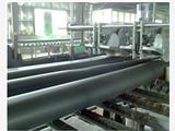 降低冷损热损效果  B1B2级橡塑保温材料