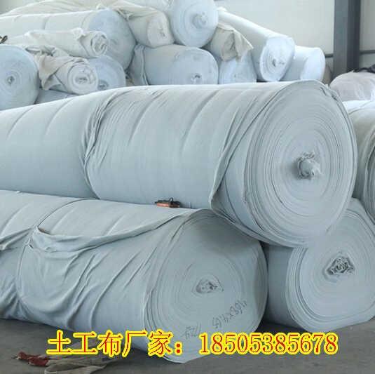 (欢迎光临)常州玻纤土工格栅厂家—常州集团实体企业外销国内