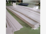 聚四氟乙烯材质、聚四氟乙烯楼梯板