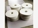 陶瓷纖維板墊片 世強廠家