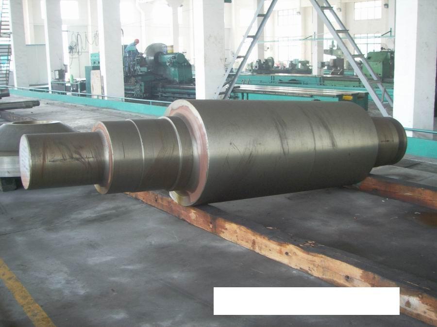 云南聯軸器毛坯濟南濟魯聯軸器鍛造鍛造加工