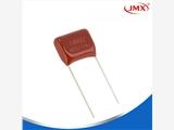 薄膜電容_cbb22電容_0.22ufJ400V電容