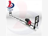 限量低價裝卸方便框架式整平機,可調整寬度的整平機