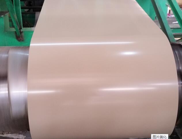宿遷鋁皮價格多少錢一公斤