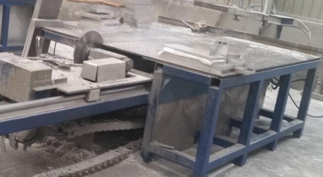 青岛铝皮厂家