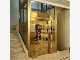 江西萍乡家用电梯 2-3层用电梯多少钱