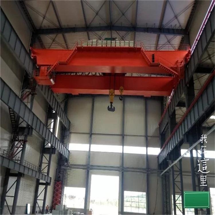 管城回族區BZ型5噸22.5米龍門吊配件
