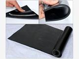 电力专用绝缘橡胶垫 绝缘垫片