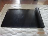 全国供货,河北金能电力, 专业生产绝缘橡胶垫,绝缘板,质量保证