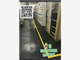 高壓絕緣橡膠墊陜西發電廠