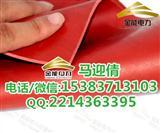 宁波防滑3mm橡胶垫价格量大优惠 变电所绝缘垫厂家