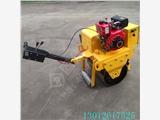 固建GYD14小型壓路機廠家現貨供應
