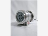 四灯短款红外摄像机