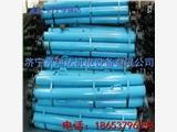 单体液压悬浮支柱 矿用悬浮支柱厂家 单体液压支柱