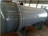 内蒙古优质管壳式换热器厂家供应