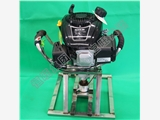 HW-B30B背包钻机 便携式岩芯取样钻机绍儿钻机