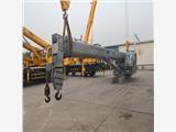 6噸船吊配置 20噸船吊