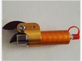 微型液压剪切器WX-01