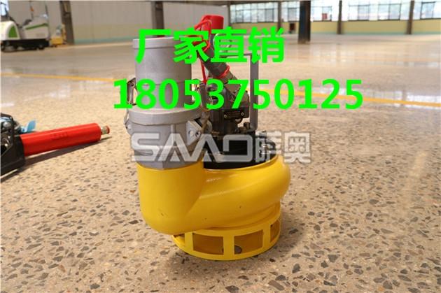 各种型号渣浆泵  耐磨渣浆泵质量好@蚌埠