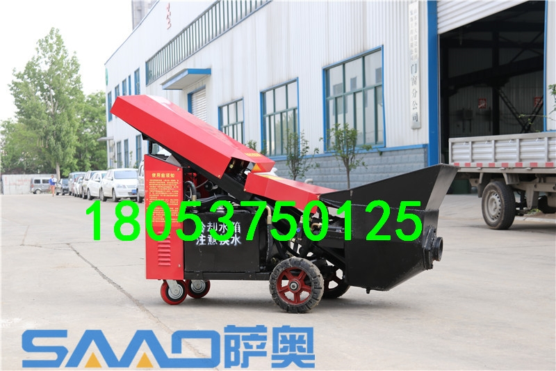 高端液压泵价格   深受百姓喜爱的微型泵  @邯郸