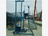 橋梁橡膠管穿管機 箱梁穿管機 梁場穿管機