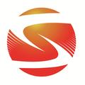 濟南盛陽高溫材料有限公司