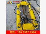铁路液压拉伸机 钢轨拉伸器 液压拉伸器 钢轨拉伸机