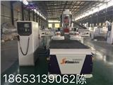 数控开料机,板式家具生产设备,板式家具生产线,吸塑门板生产设备