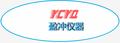 濟南盈沖儀器有限公司