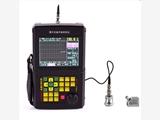 B扫描高端大量程探伤仪YCUT600B数字式超声波探伤仪