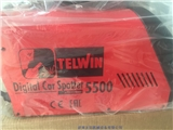 TELWIN   Digital-Car-Spotter-5500