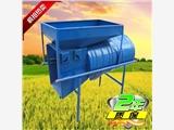 玉米除杂扬场机 四级风速多功能扬粮机 黄豆苞米除杂机