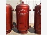 大棚养殖加温燃煤暖风炉 鸡舍猪舍大棚控温热风炉 车间暖风炉