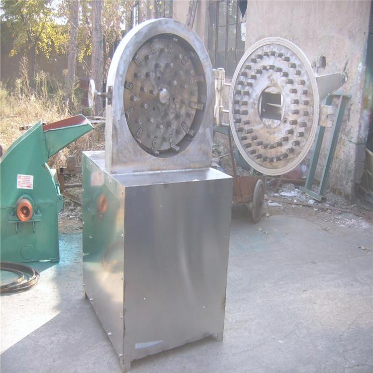衡水不銹鋼粉碎機生產商