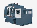 臺灣喬福 立式加工中心 VMC-1300/1600 +APC 系列 高精度