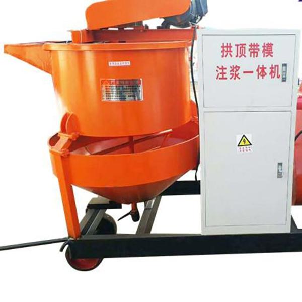 通化市水泥灰浆注浆机来电咨询
