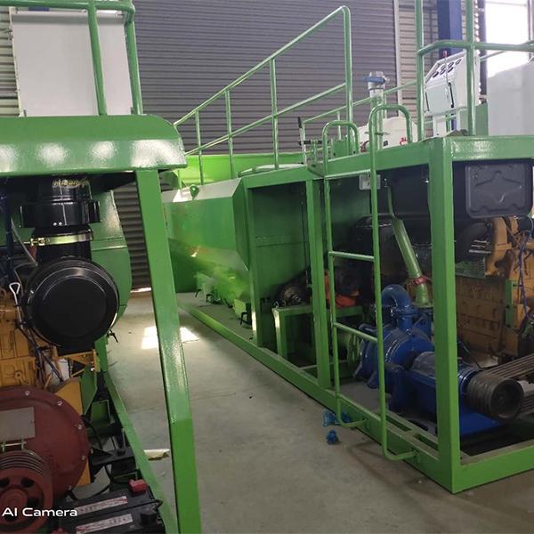 巴彦淖尔市公路边坡绿化喷播机现货供应