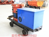 贵州毕节市钢板抛丸机配件豫工机械