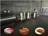 猪血生产线-血豆腐加工机器-血豆腐供应设备