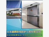 ct室防輻射門—宜春ct室防輻射門價格