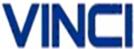 江苏芬奇工业设备制造有限公司