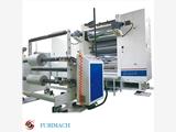 3辊液态导热压延生产线厂家、3辊液态导热压延生产线