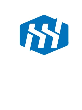 江苏恒海钢结构工程有限公司