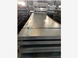 凉山钢材贸易市场供应各种规格角钢