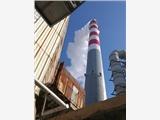 水泥安裝煙囪航標燈公司:哪家強