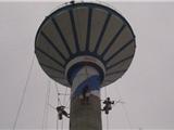 鍋爐房煙囪改造服務項目:禹州
