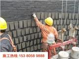 特殊新闻:石嘴山市混凝土烟囱防腐公司新闻资讯