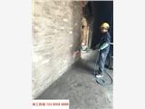 新闻:福建省烟筒内壁贴布?#26639;?#26045;工公司服务资讯