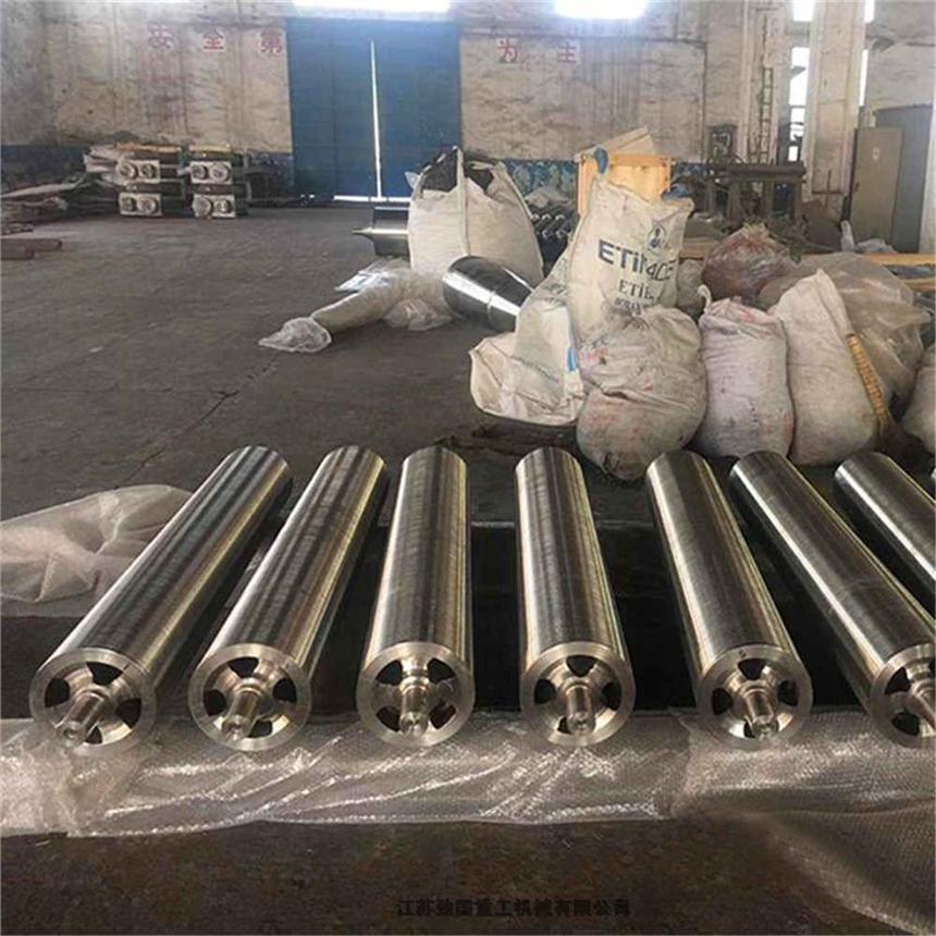 截止閥-ZG3Cr26Ni5精密鑄造鋼管