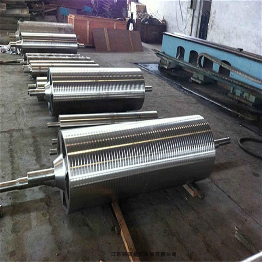 網帶爐馬弗罐-ZG3Ni35Cr15電站鍋爐爐罐